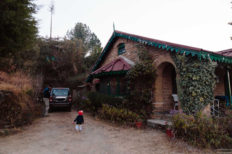 Ramgarh_Jan'18_08.jpg