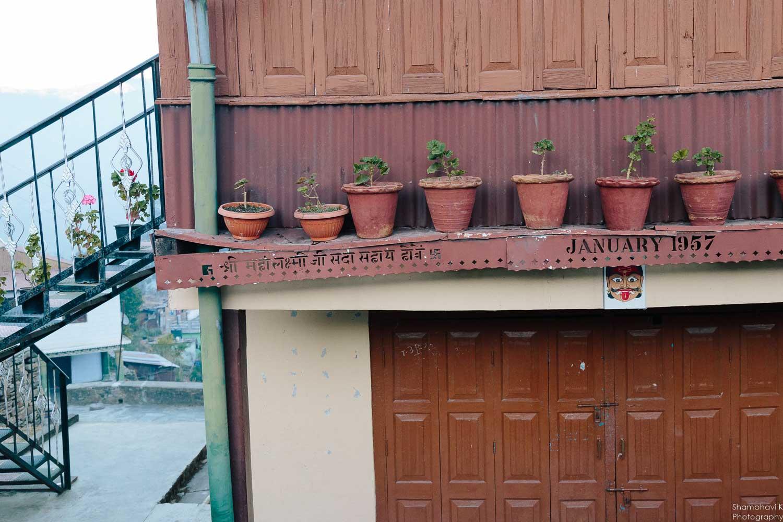 Ramgarh_Jan'18_18.jpg