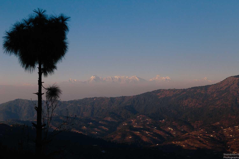 Ramgarh_Jan'18_42.jpg