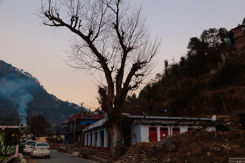 Ramgarh_Jan'18_41.jpg