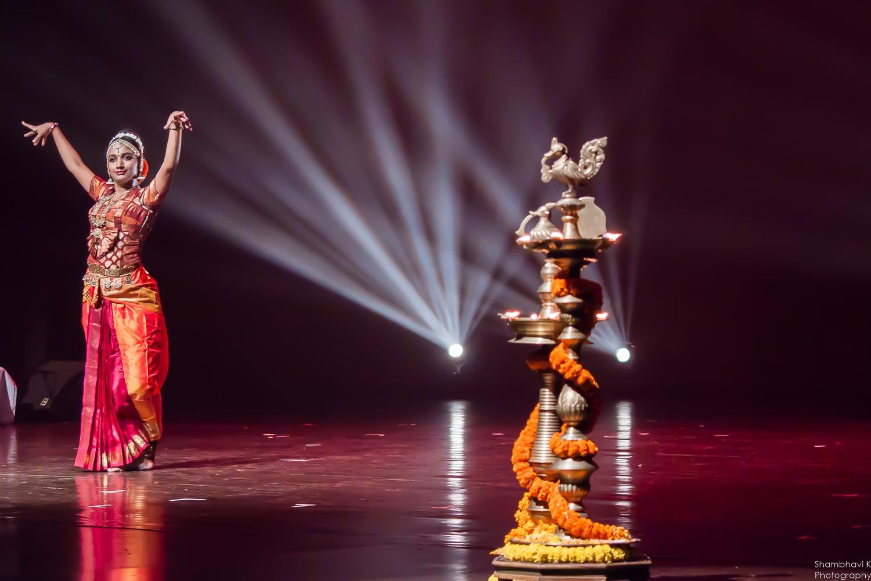 Danceeventphotography_shambhavikartik_005.jpg