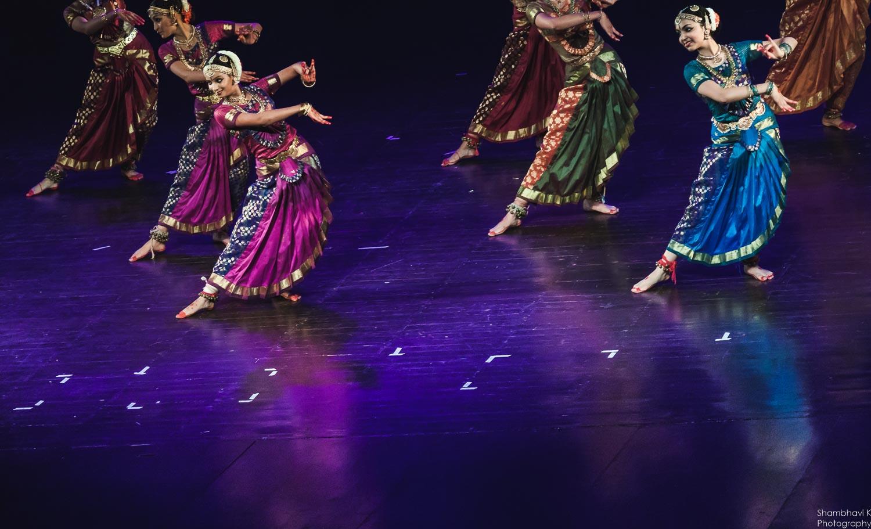 Danceeventphotography_shambhavikartik_006.jpg