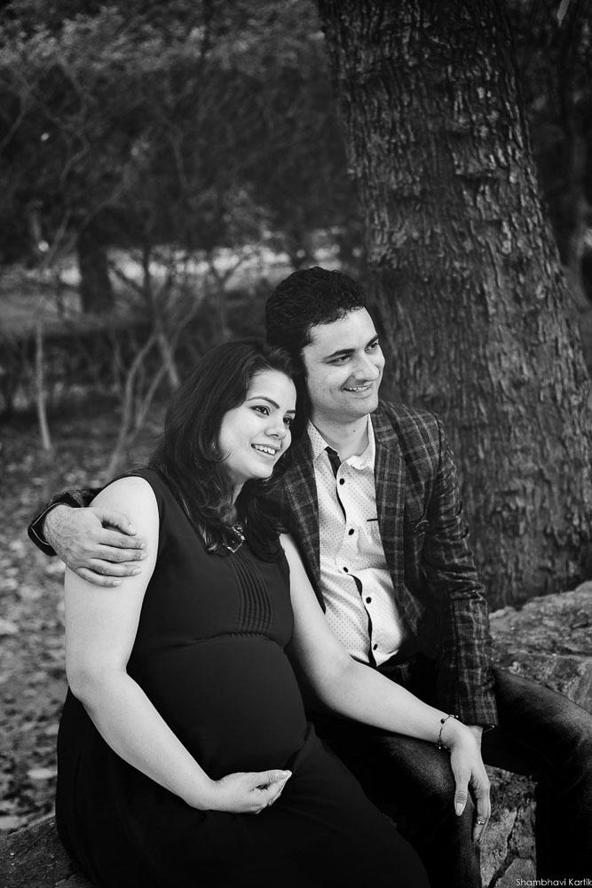 maternity photography delhi