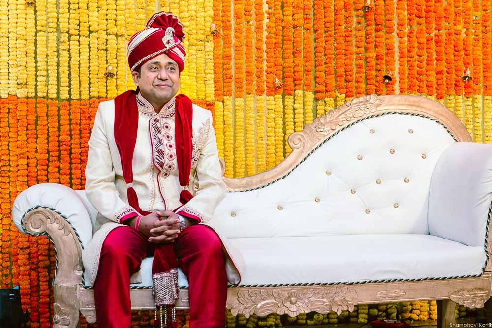 bihari sikh wedding delhi gurgaon