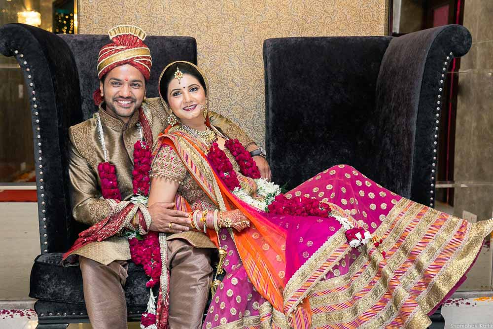 telugu rajput wedding in delhi