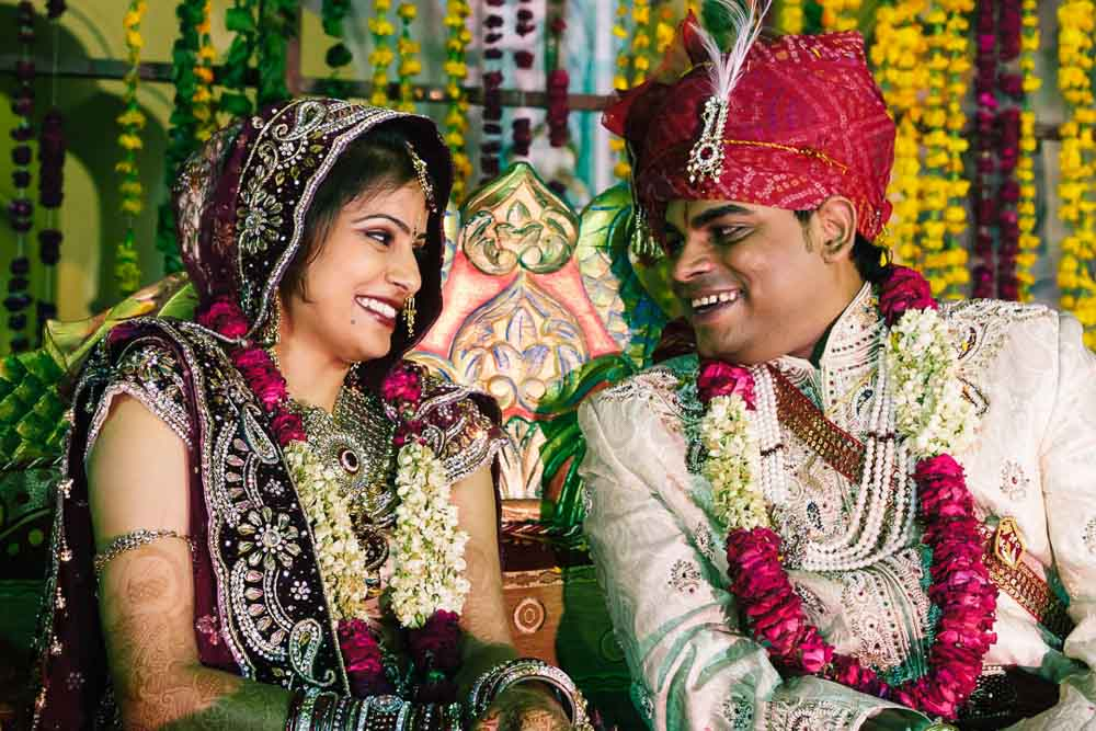 rajasthani wedding photography in delhi
