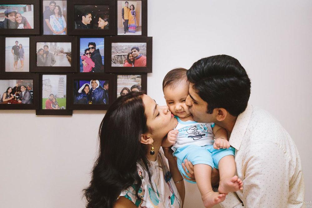 new born baby photoshoot in noida