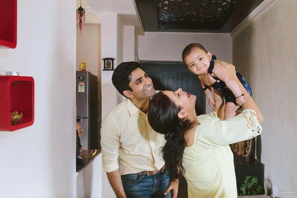 new born baby photoshoot in delhi-gugaon