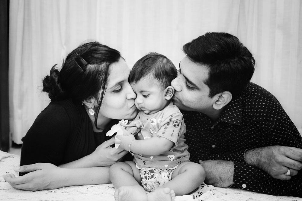 new born baby photoshoot in delhi