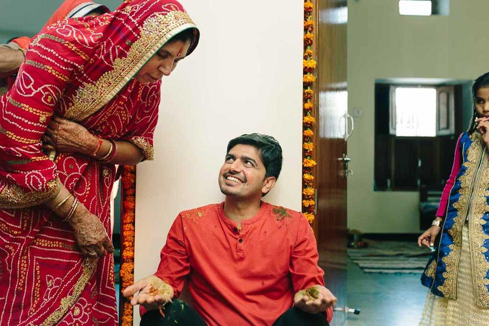 rajasthani wedding photoshoot bikaner