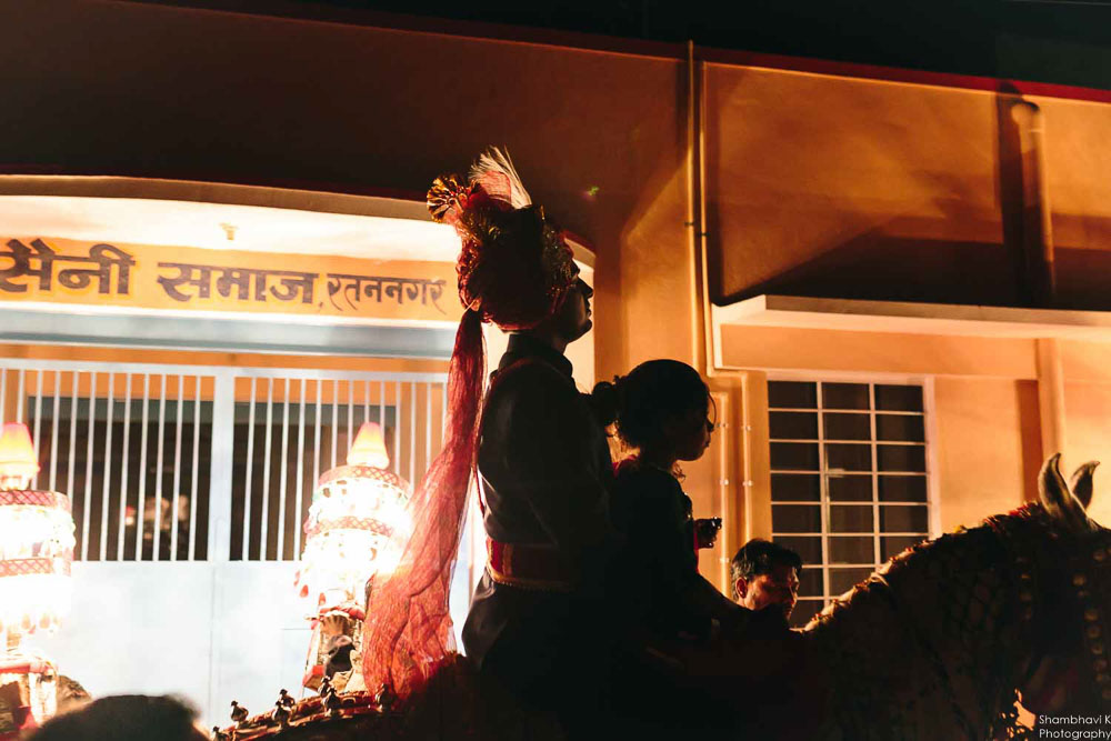 rajasthani wedding photoshoot in bikaner
