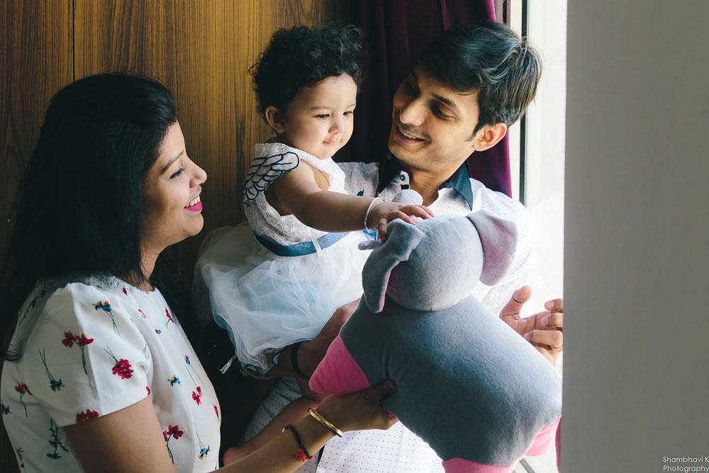 new born photoshoot in delhi
