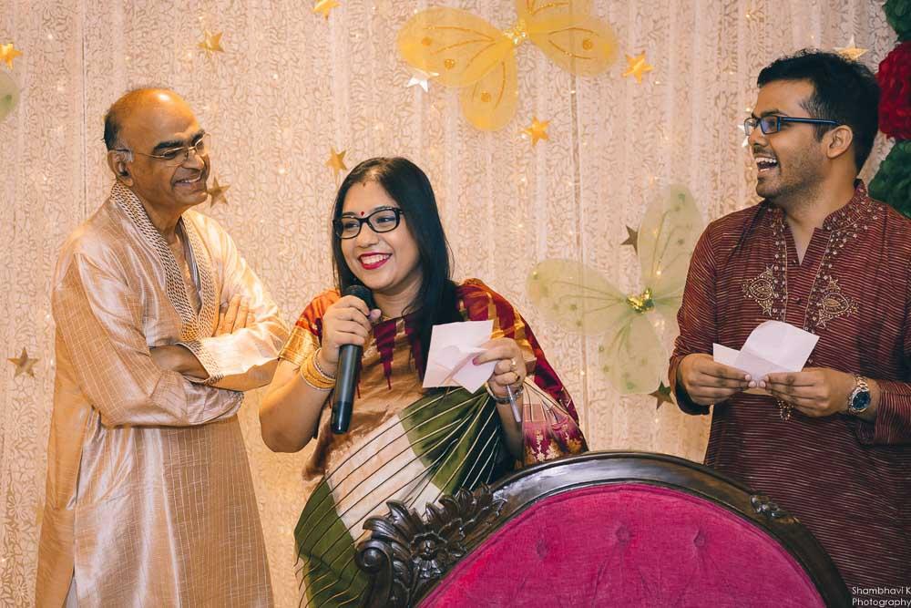 baby shower photoshoot in delhi
