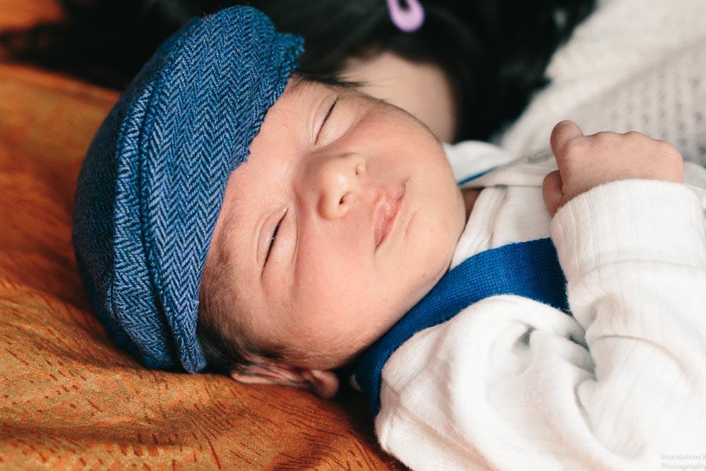 new born photoshoot gurgaon
