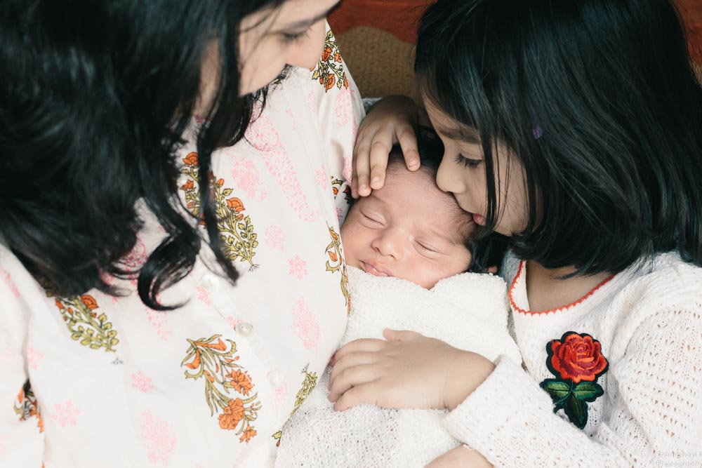 new born  photoshoot delhi