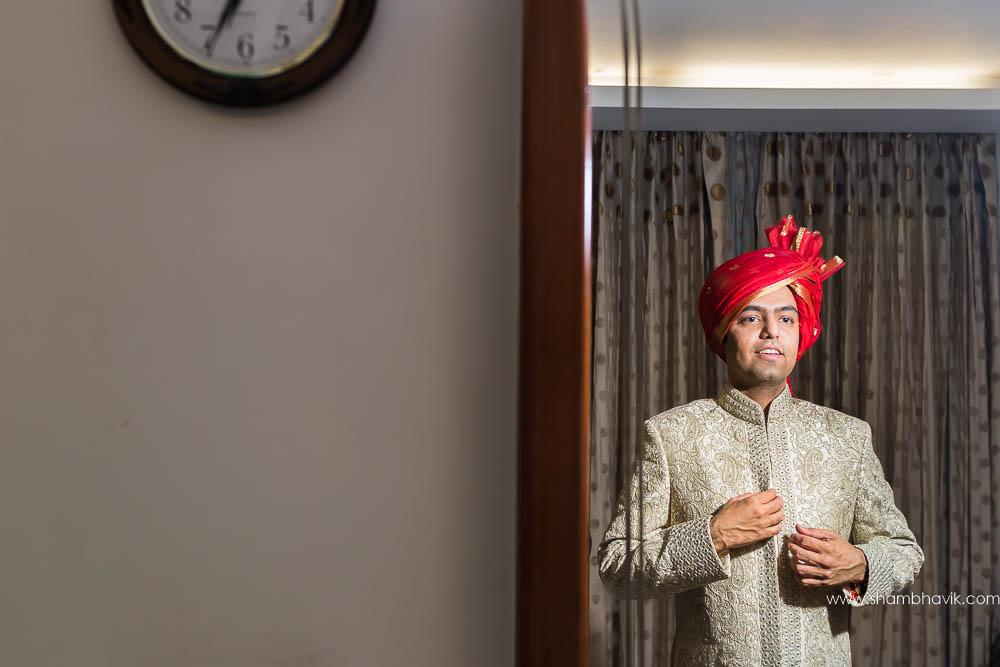 wedding shoot delhi