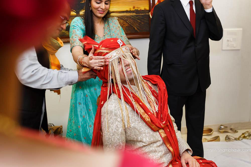 wedding photoshoot noida