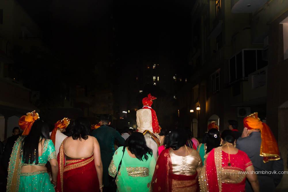 wedding photoshoot gugaun