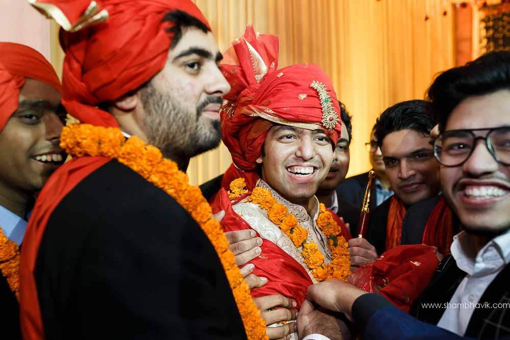 candid wedding photoshoot delhi