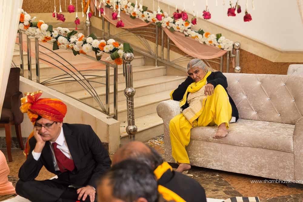 wedding photoshoot delhi