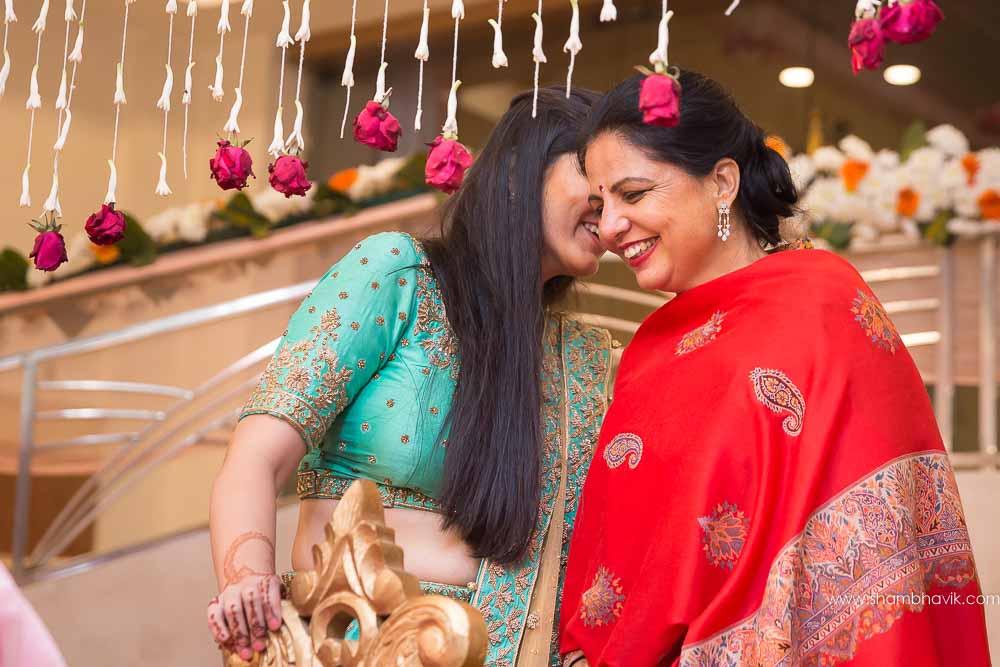 wedding photoshoot gurgaon