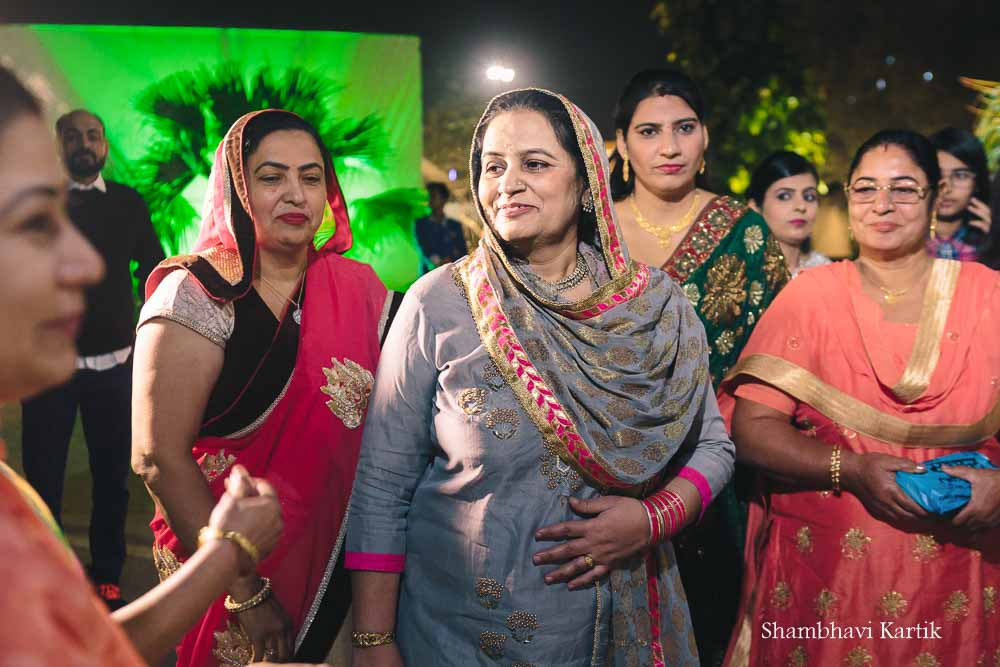 engagement_ceremony_delhi_army_winter_004.jpg