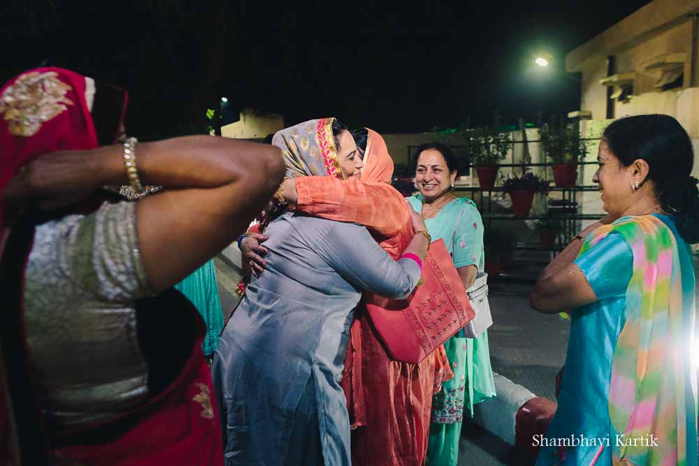 engagement_ceremony_delhi_army_winter_005.jpg