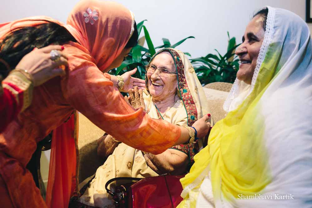 engagement_ceremony_delhi_army_winter_007.jpg
