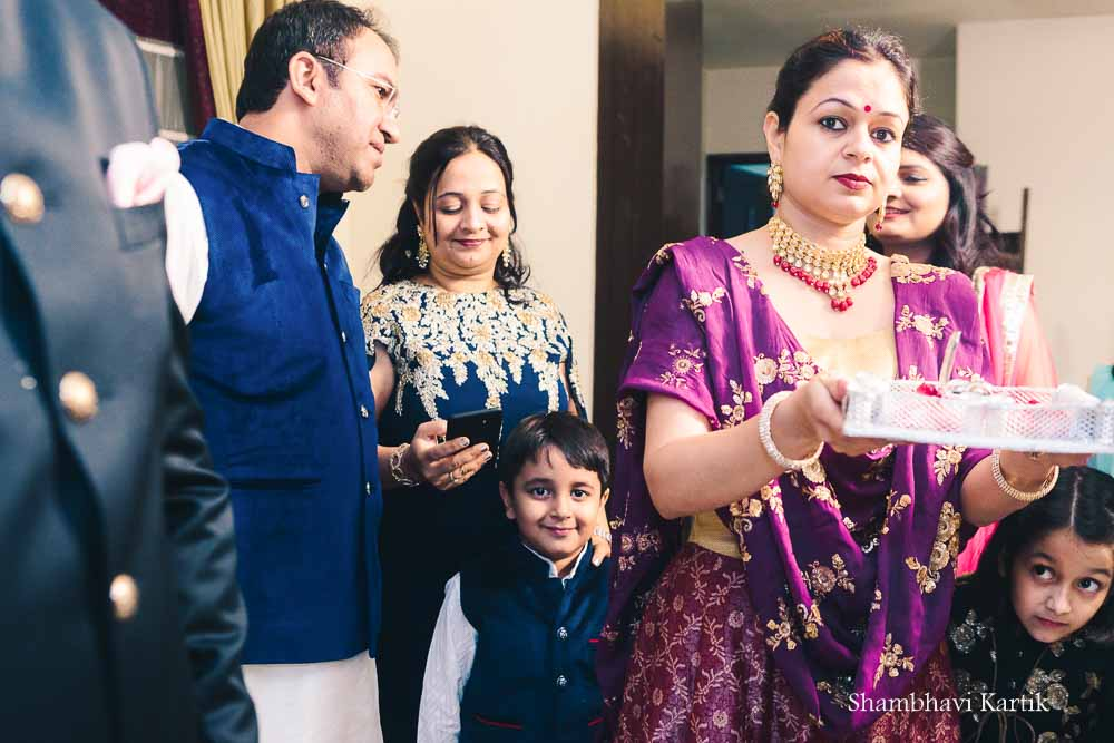 engagement_ceremony_delhi_army_winter_011.jpg