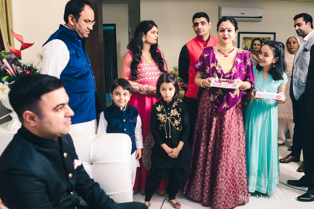 engagement_ceremony_delhi_army_winter_012.jpg