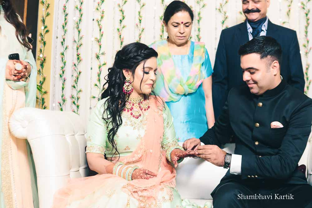 engagement_ceremony_delhi_army_winter_013.jpg