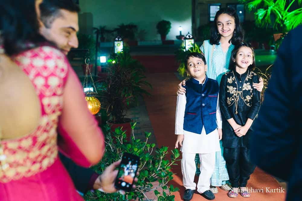 engagement_ceremony_delhi_army_winter_019.jpg