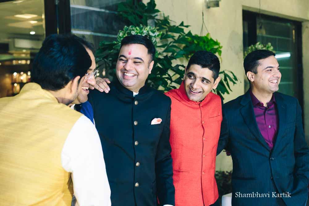 engagement_ceremony_delhi_army_winter_017.jpg