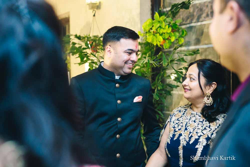 engagement_ceremony_delhi_army_winter_018.jpg