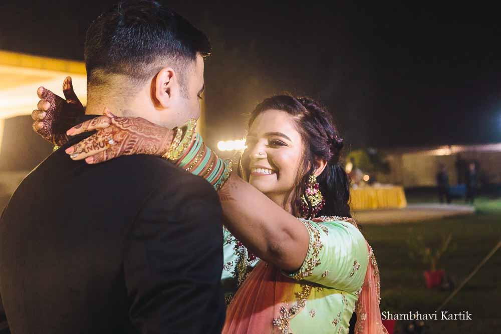engagement_ceremony_delhi_army_winter_020.jpg