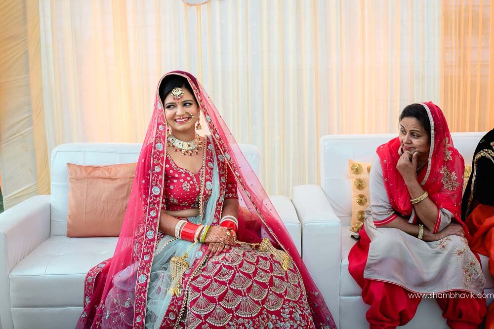Wedding photohoot Delhi