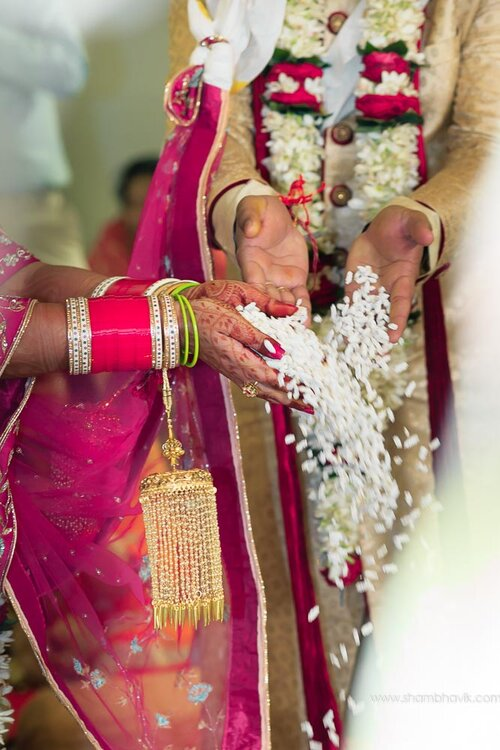 Professional Wedding Photographers Gurgaon