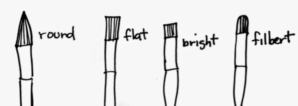 brushes2.jpeg