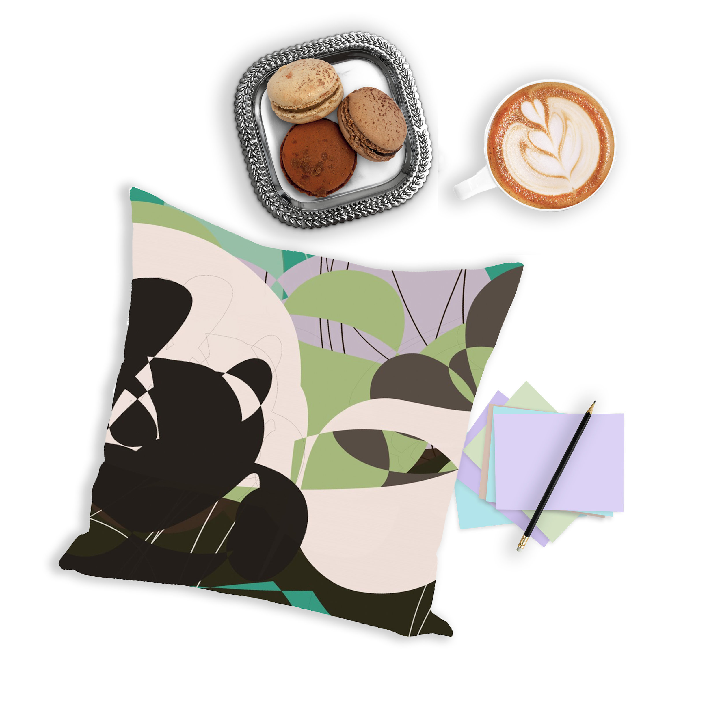 caper-pillow-mockup-with-cookies.jpg