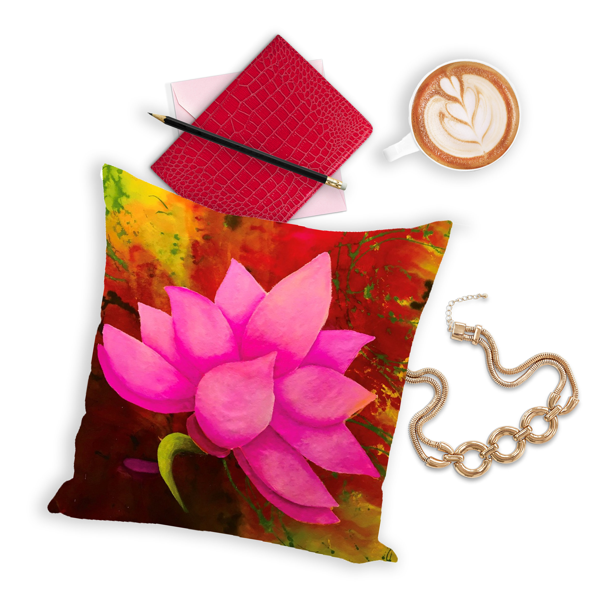 ambuja-pillow-mockup-with-notebook.jpg
