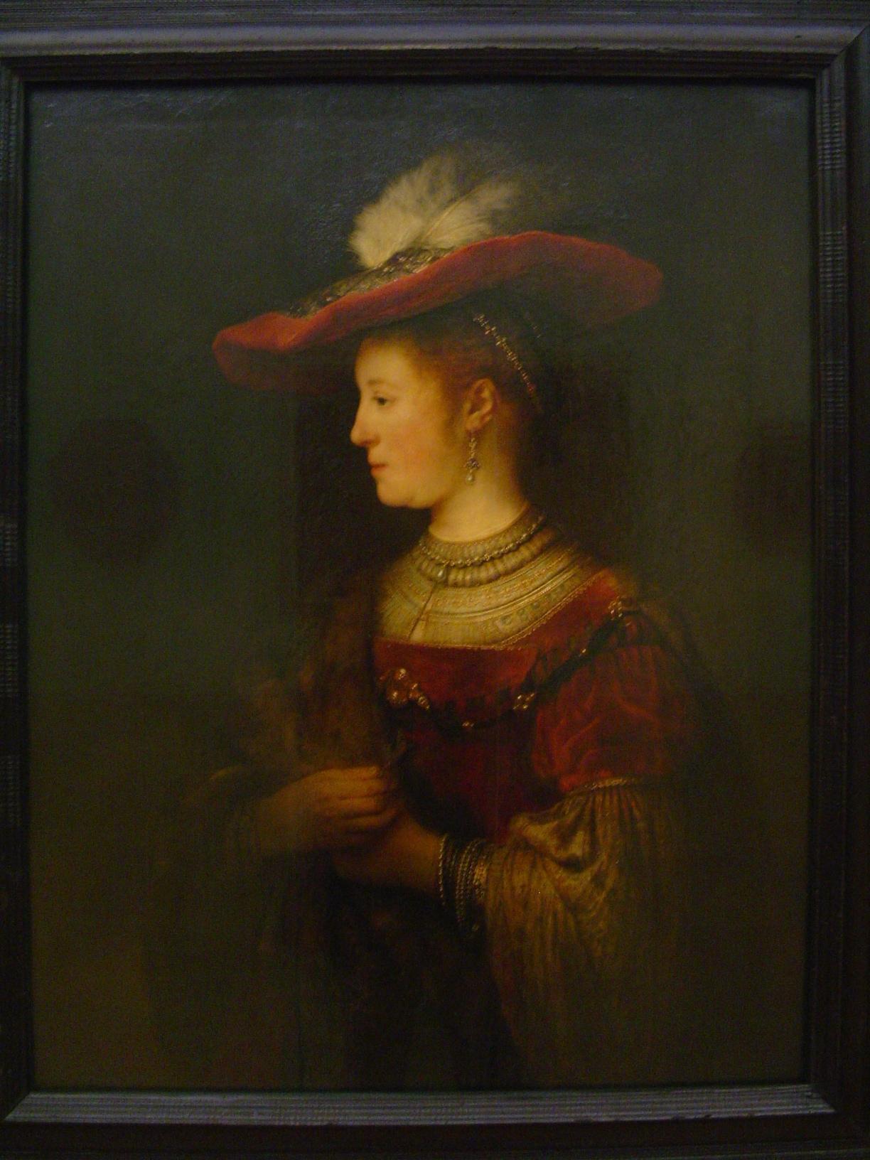 Saskia_von_Uylenburgh_im_Profil_(Rembrandt)_3.jpeg