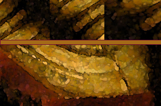saskia-abstract.jpg