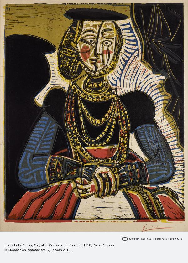 picasso-portrait of a young girl.jpg