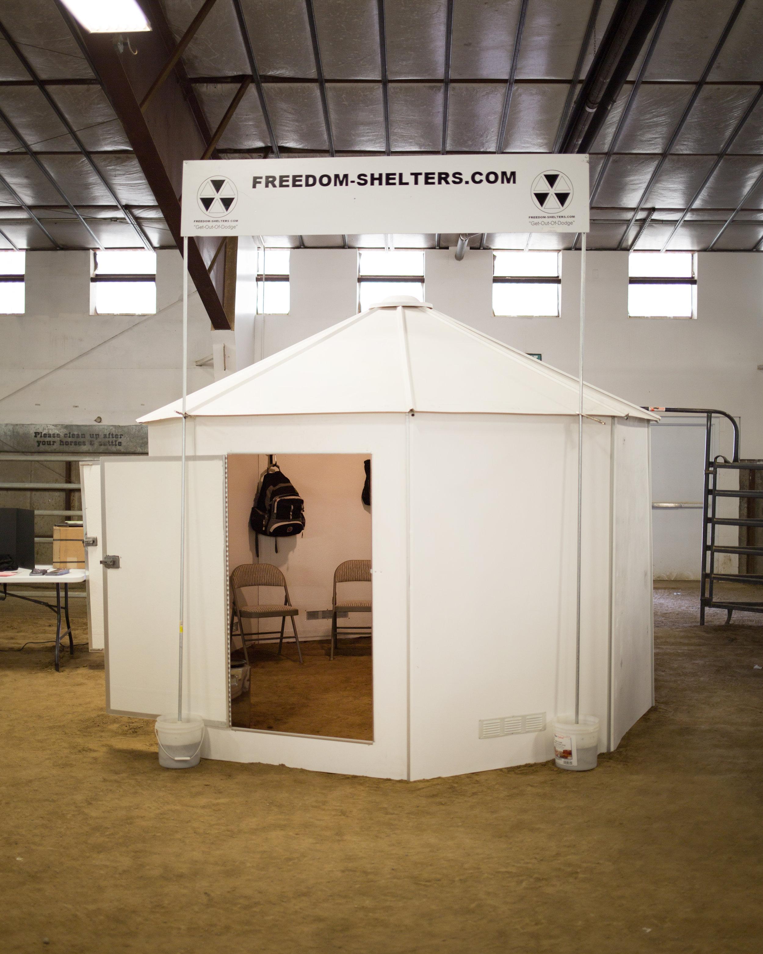 Freedom Shelter web small.jpg