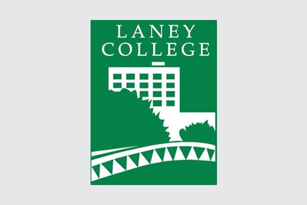 laney.jpg