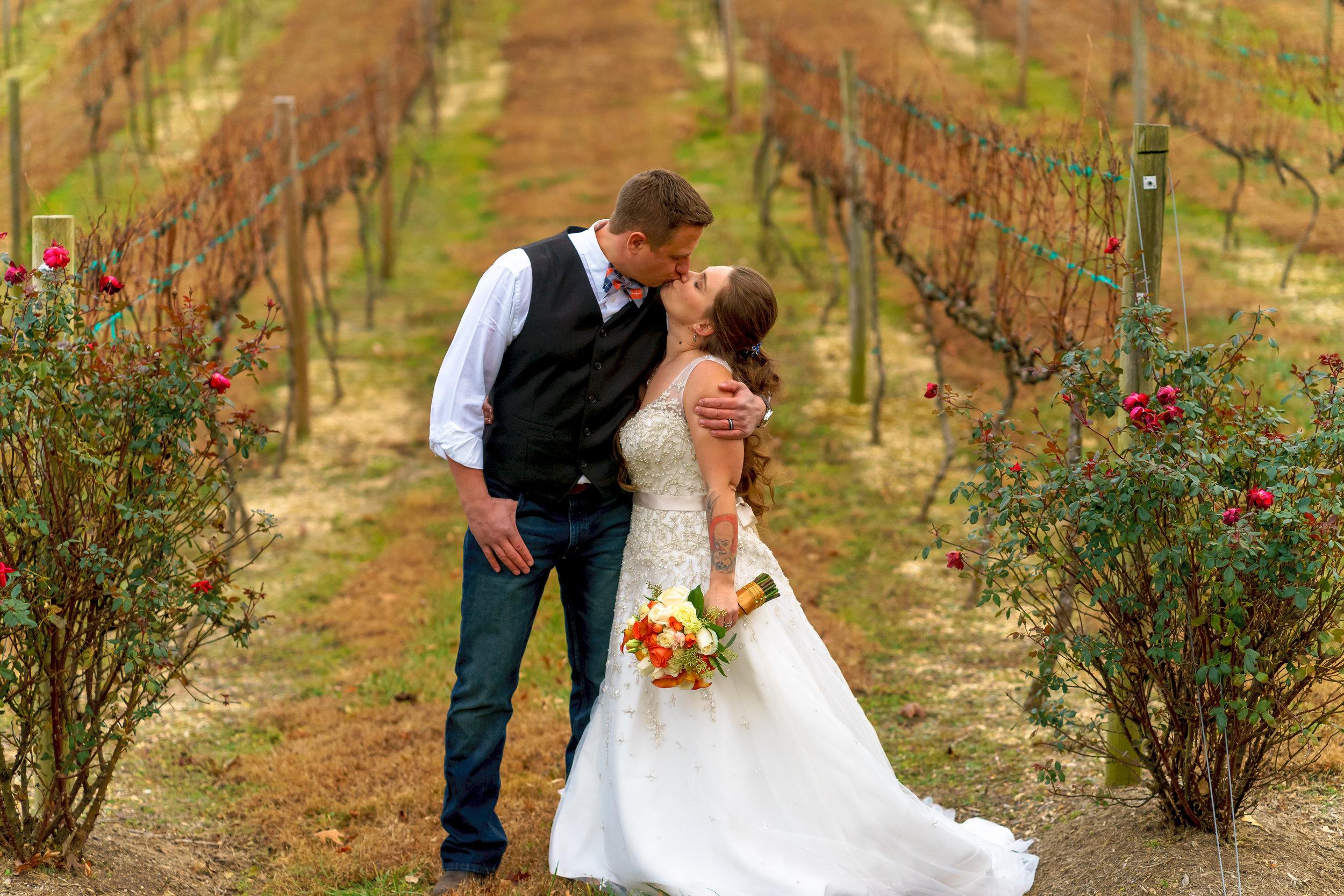 wedding (295).jpg