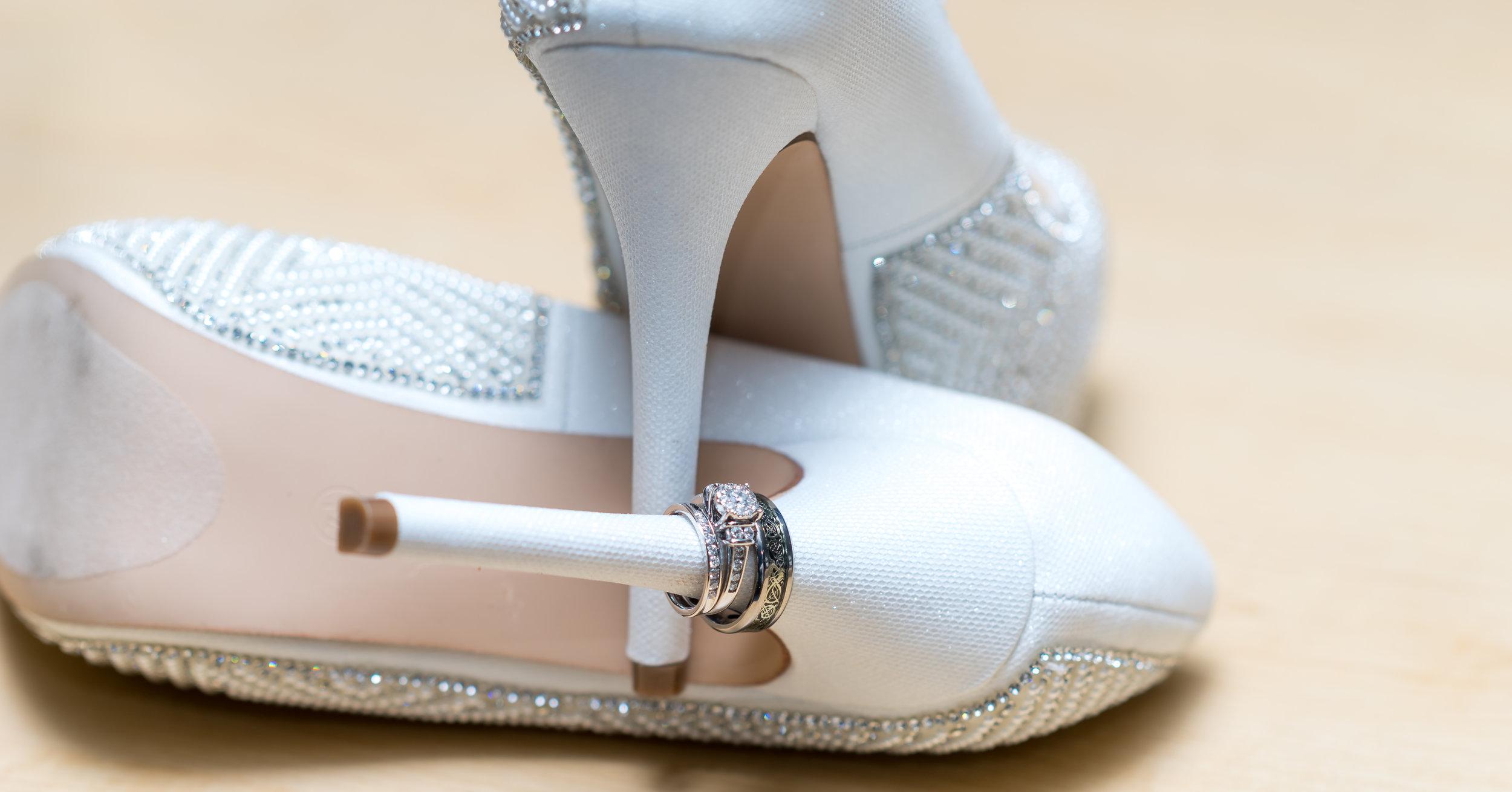 foreverwedding (19).jpg