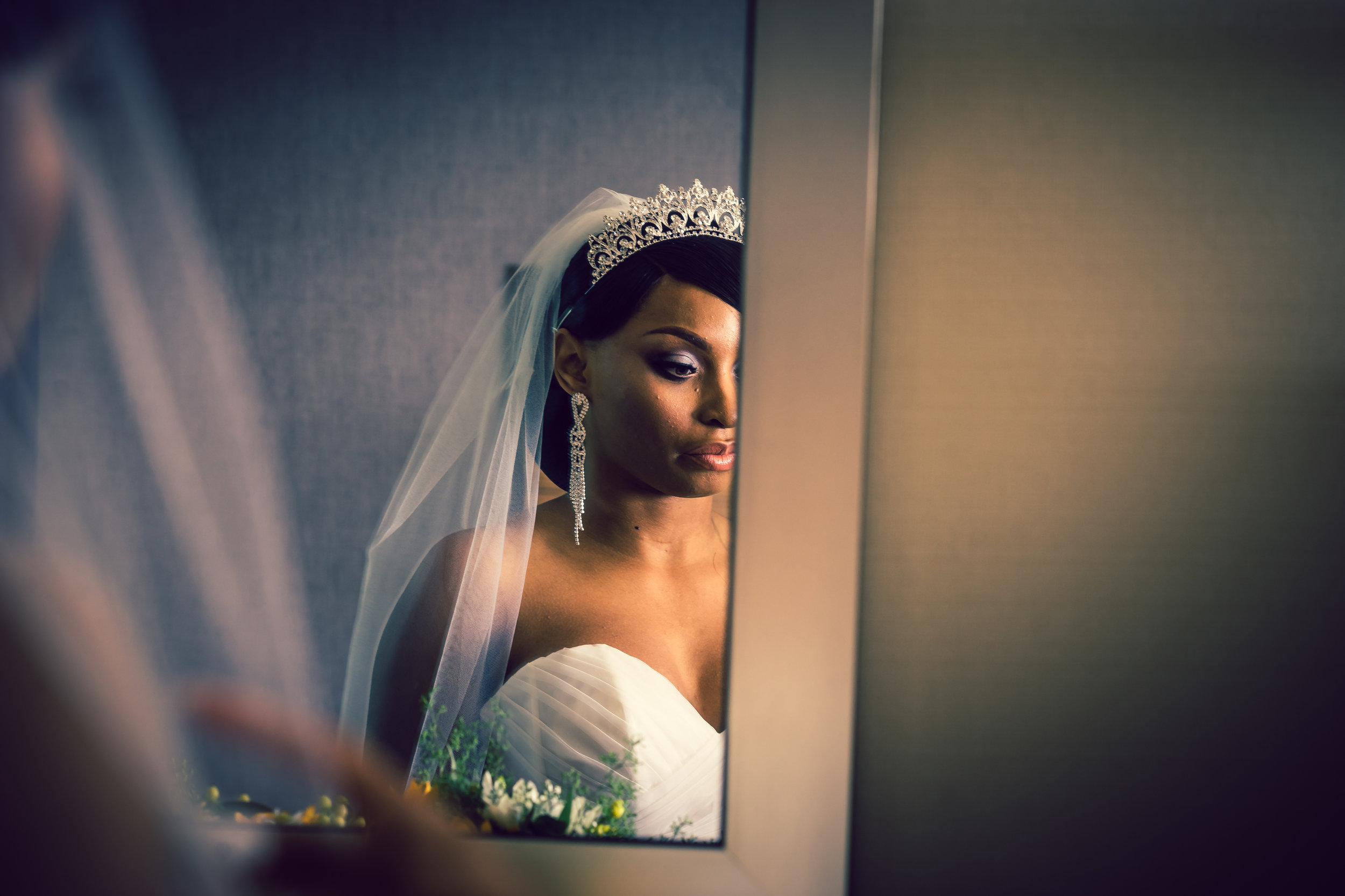 foreverwedding (314)-3.jpg