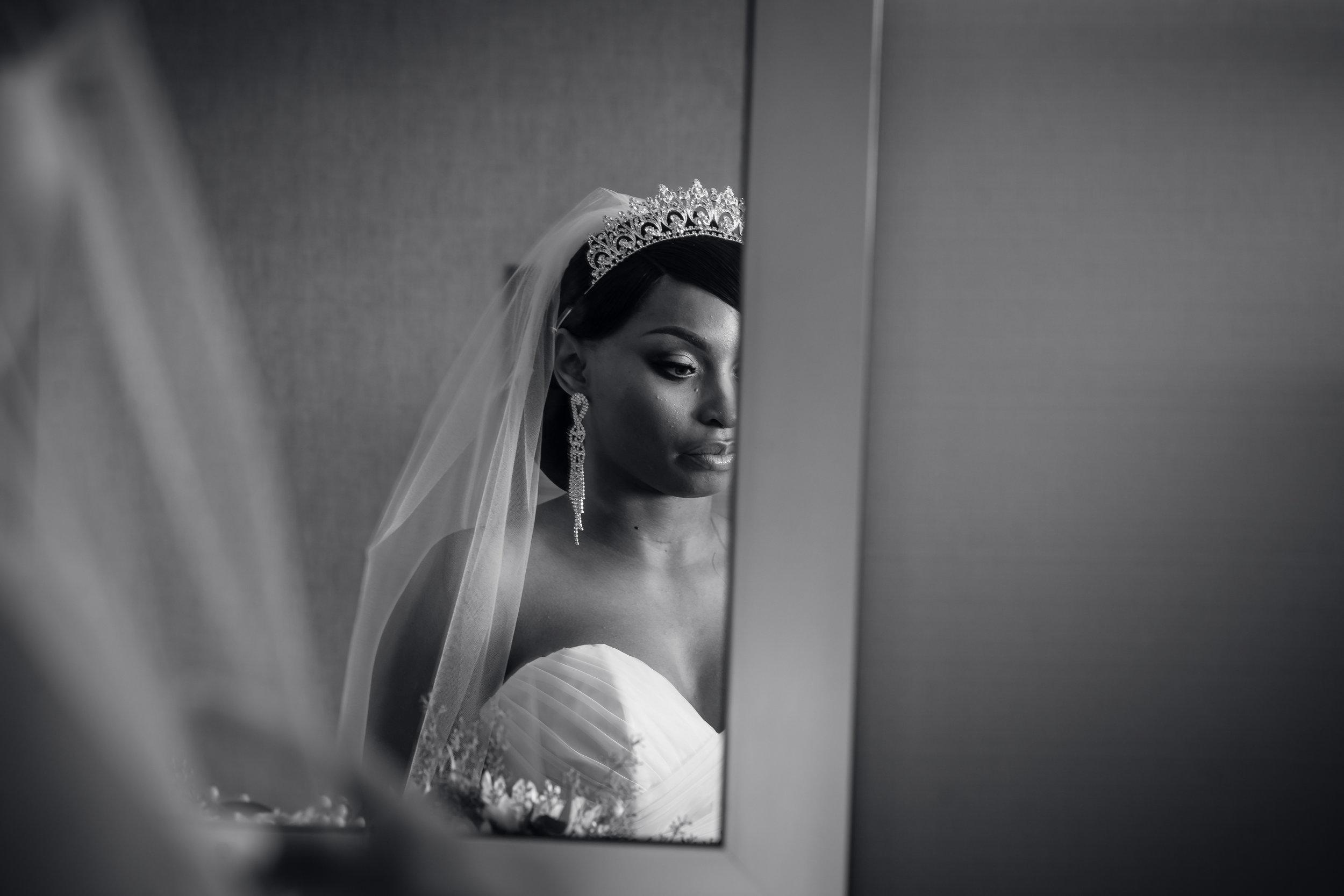foreverwedding (314)-2.jpg