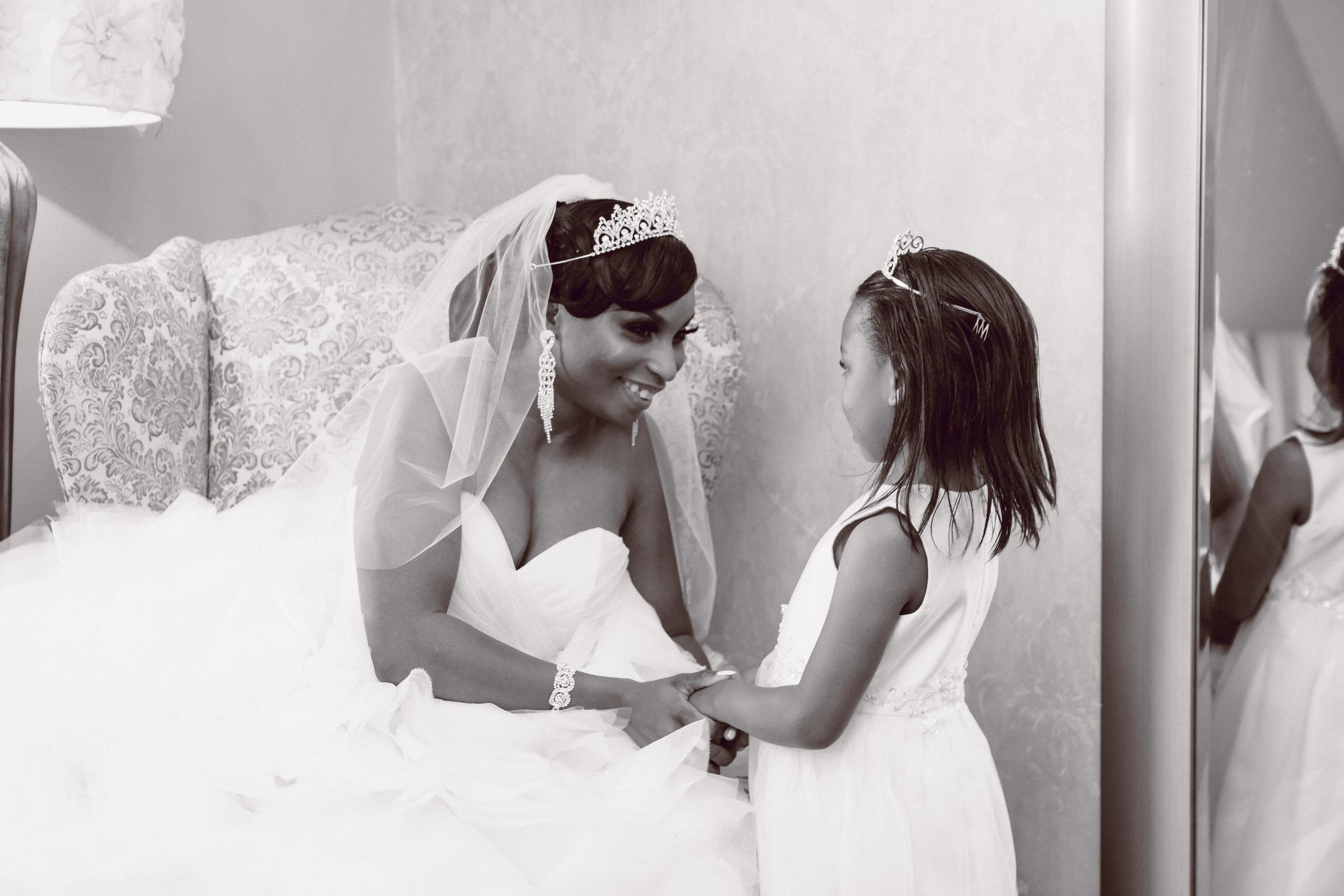 foreverwedding (407).jpg